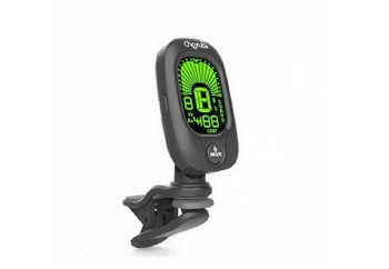 Cherub WST-2046(BD) Clip-on tuner