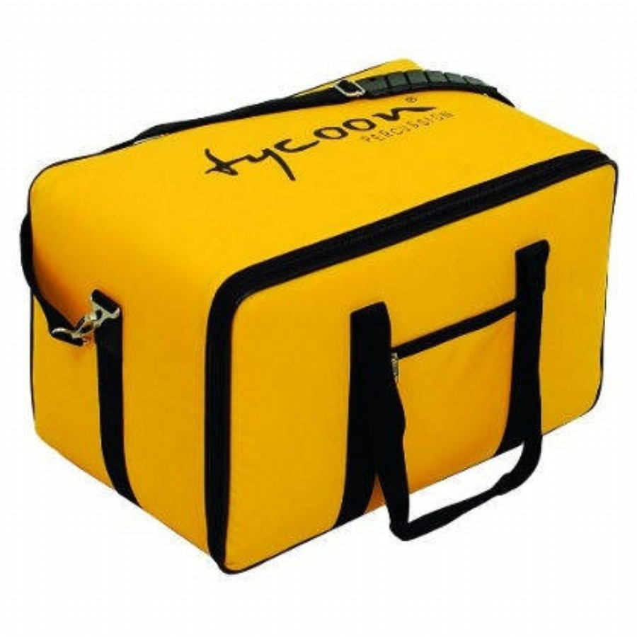 Tycoon Professional 29 Series Cajon Carrying Bag