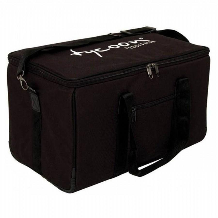 Tycoon TKBB-29 Standard 29 Series Cajon Bag