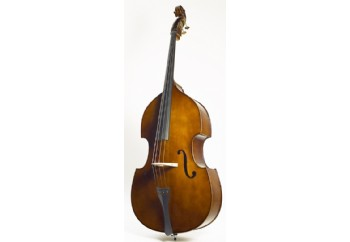 Stentor 1950A Student Series Upright Double Bass - Kontrbas 4/4