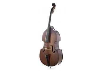 Stentor SR1950C 3/4 Size Student Series Upright Double Bass