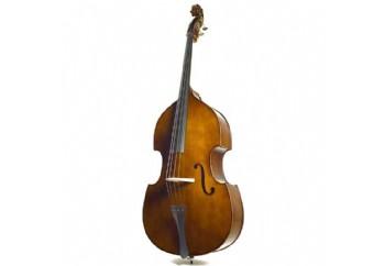 Stentor 1951A 4/4 Size Student Series Upright Double Bass - Kontrbas 4/4