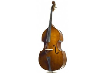 Stentor 1951C 3/4 Size Student Series Upright Double Bass