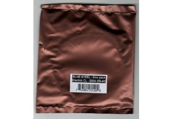 Dean Markley Blue Steel 2554 CL Takım Tel - Elektro Gitar Teli 009-046