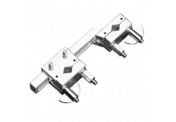 Sonor MC276 Multi-clamp - Multi Clamp