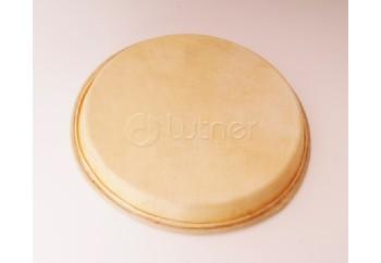 Sonor Chhc 1175 Conga Head - Tumba Derisi 11,75