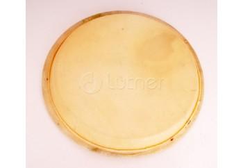 Sonor Chhr 10 Requinto Head - Tumba Derisi