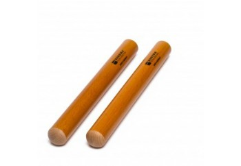 Rohema Claves Beech Beech Yellow 20mm - Claves