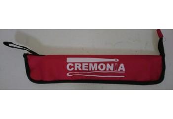 Cremonia DSB Kırmızı - Baget Çantası