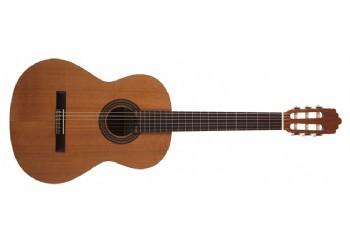 Altamira Basico Plus - Klasik Gitar