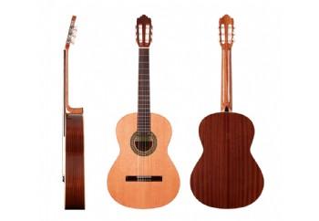 Altamira N100 Plus - Klasik Gitar