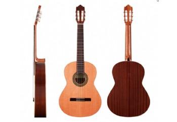 Altamira N100 MAT Plus - Klasik Gitar