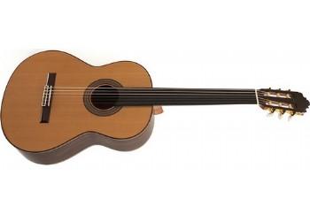 Altamira N300 Plus Custom - Perdesiz Klasik Gitar
