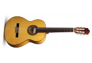 Cuenca MOD 30F Pure - Flamenko Gitar