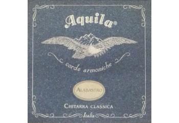 Aquila Alabastro Normal Tension 19C - Klasik Gitar Teli