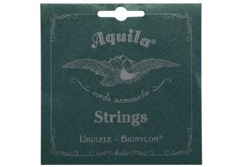 Aquila Bionylon AQ-57U - Soprano Ukulele Teli