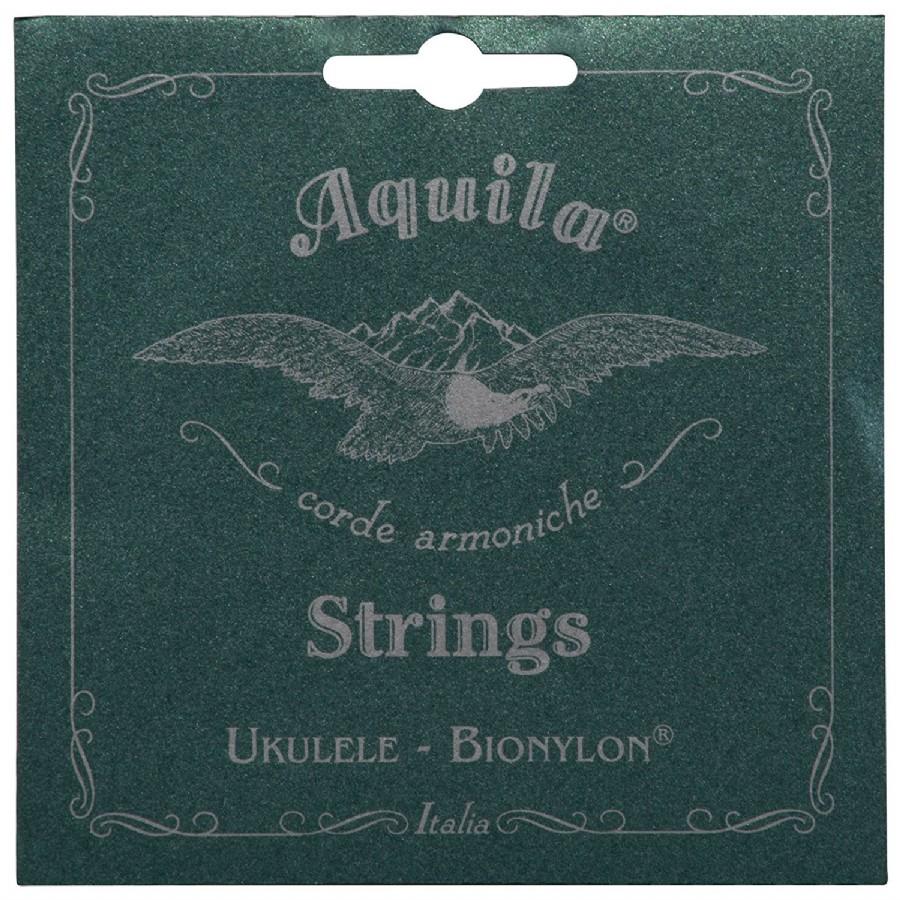 Aquila Bionylon AQ-58U