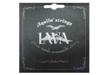 Aquila AQ U LS 110U Lava Series - Soprano Ukulele Teli