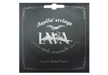 Aquila AQ U LS 112U Lava Series - Concert Ukulele Teli