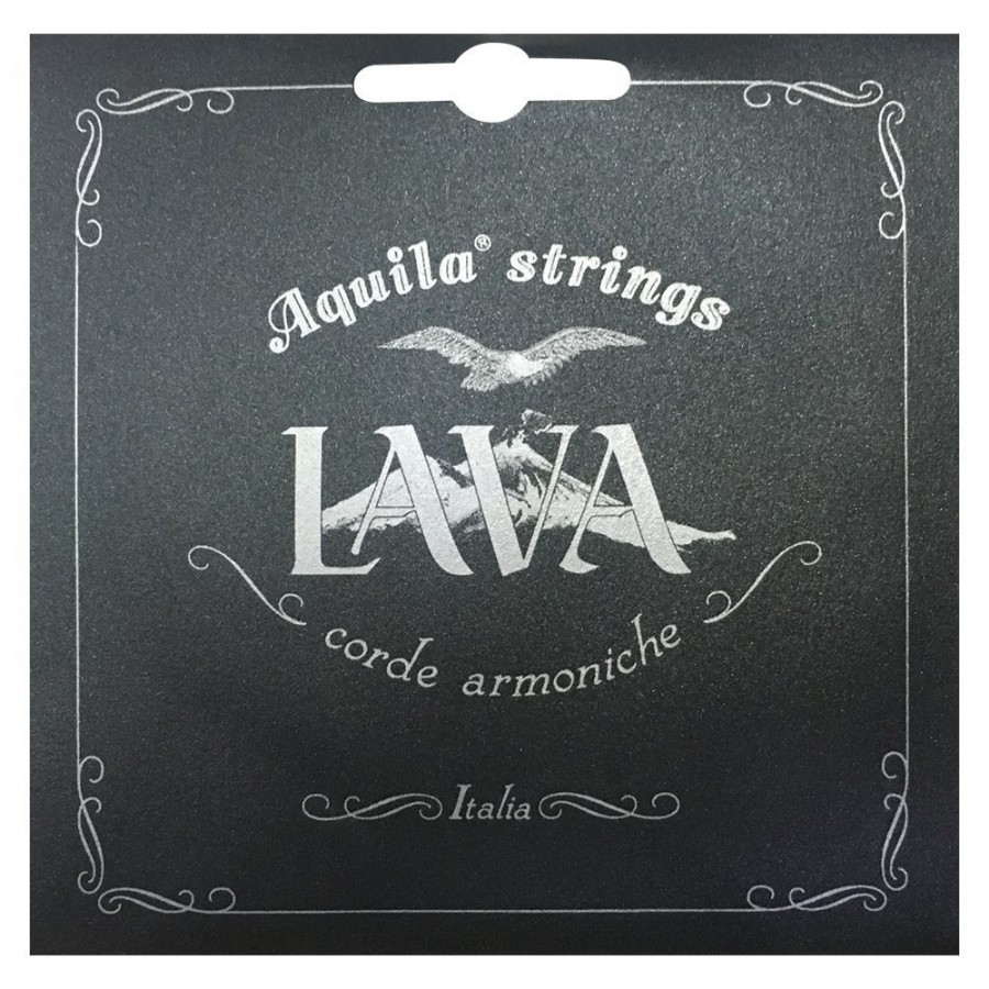 Aquila AQ U LS 113U Lava Series