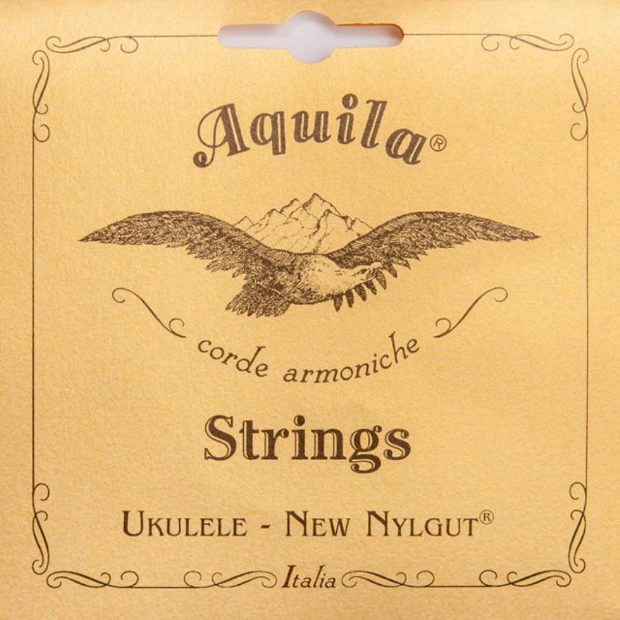 Aquila 5U Synthetic Wound