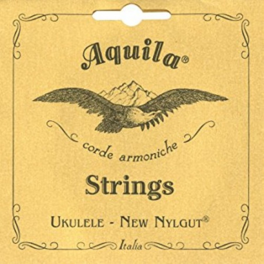 Aquila 7U Synthetic