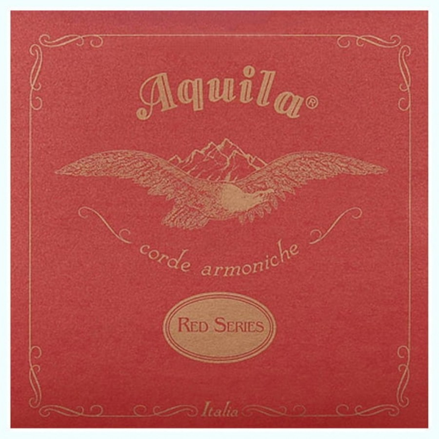 Aquila 83U Red Series