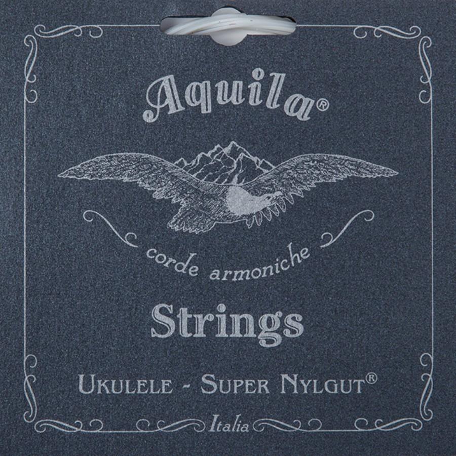 Aquila 101U Super Nylgut