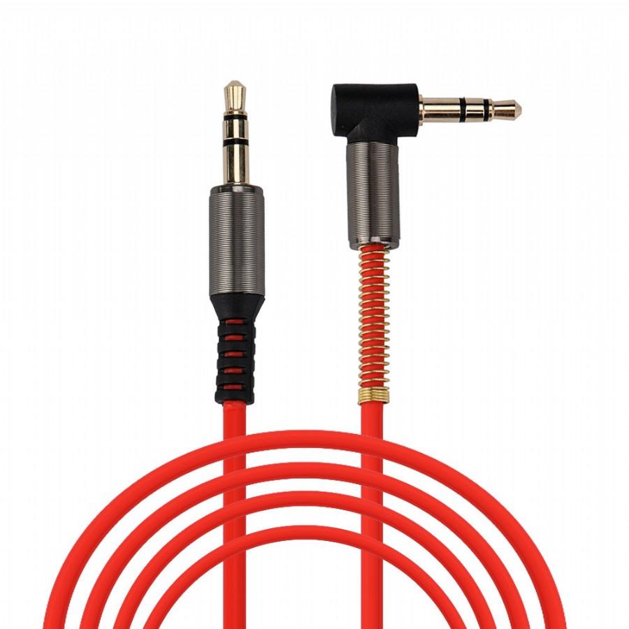 D-Sound AUX2 L