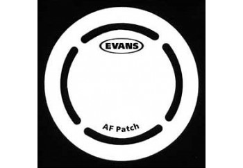 Evans EQPAF1 Bass Patch