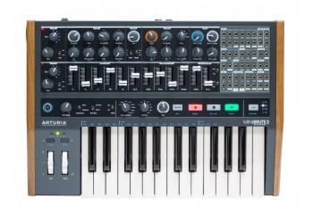 Arturia MiniBrute 2 - Hybrid Synthesizer