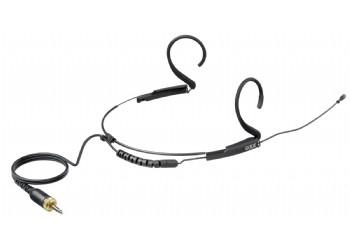 Rode HS2-B Headset Microphone - Small Black - Headset Mikrofon