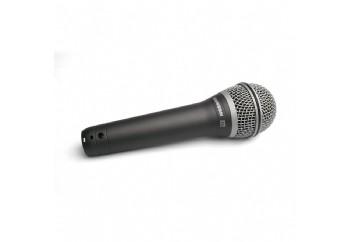 Samson Q7 Handheld Dynamic Microphone - Dinamik Mikrofon