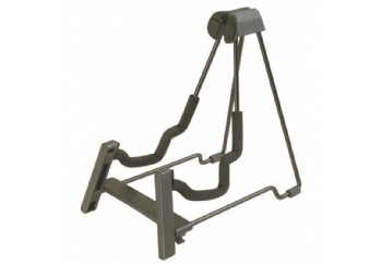 On-Stage GS5000 Fold-Flat Small Instrument Stand - Ukulele & Keman & Mandolin Sehpası