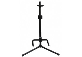 On-Stage GS7141 Push-Down Spring-Up Locking Acoustic Guitar Stand - Gitar Standı