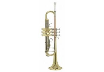 Bach TR501 - Bb Trompet