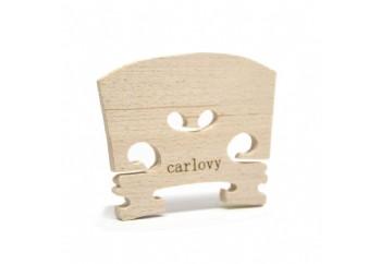 Carlovy MVIBG 4/4 - Viyola Eşiği