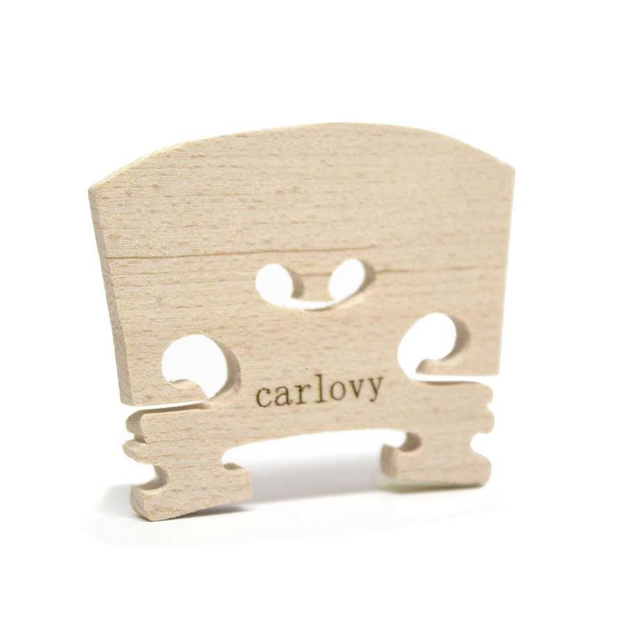Carlovy MVIBG