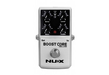 Nux Boost Core Deluxe