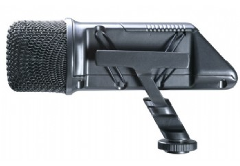 Rode X/Y Stereo on-camera Microphone - Shotgun Kamera Mikrofonu