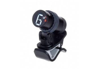 Swiff A0 Clip On Mini Tuner - Akort Aleti