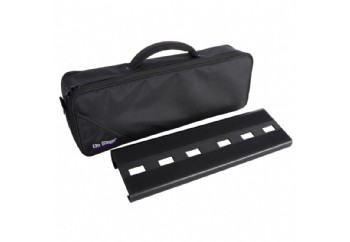 On-Stage GPB2000 Compact with Gig Bag - Pedal Board ve Çantası