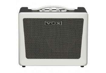 Vox VX50 50W 1x8 Keyboard Combo Amp