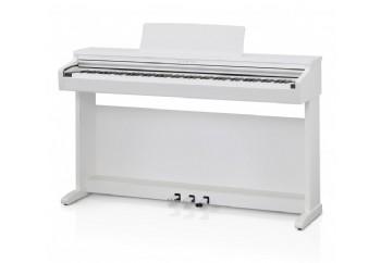 Kawai KDP110 White - Dijital Piyano