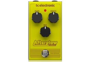 tc electronic Afterglow Chorus - Chorus Pedalı