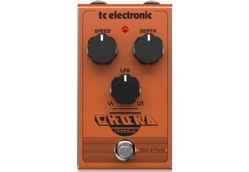 tc electronic Choka Tremolo - Tremolo Pedalı
