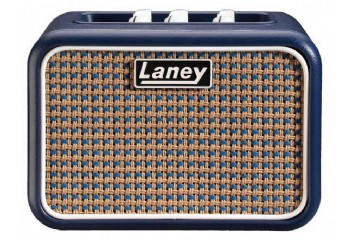 Laney Mini-Amp MINI-LION Lionheart