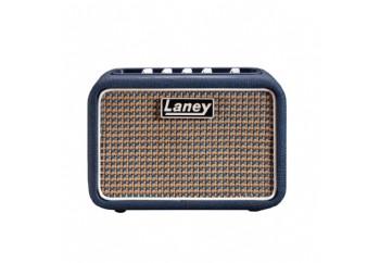 Laney Mini-Amp MINI-ST-LION Lionheart  - Mini Elektro Gitar Amfisi