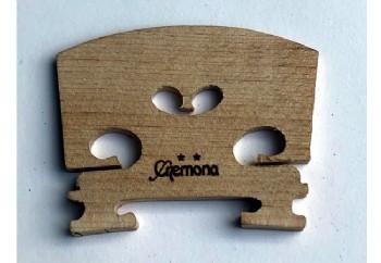 Gremona Mvbg-2 4/4 - Keman Eşiği