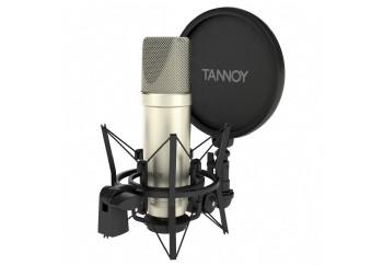 Tannoy TM1 - Condenser Mikrofon